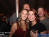 20160806boerendagafterparty061