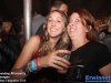 20160806boerendagafterparty063