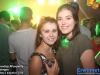 20160806boerendagafterparty066