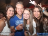 20160806boerendagafterparty067