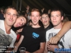 20160806boerendagafterparty068