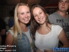 20160806boerendagafterparty069