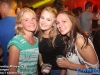 20160806boerendagafterparty074