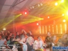 20160806boerendagafterparty075