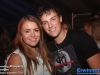 20160806boerendagafterparty077
