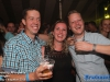 20160806boerendagafterparty079
