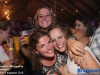 20160806boerendagafterparty082