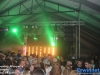 20160806boerendagafterparty083