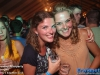 20160806boerendagafterparty084