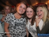 20160806boerendagafterparty092