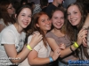 20160806boerendagafterparty093