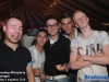 20160806boerendagafterparty097