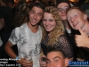20160806boerendagafterparty098