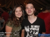 20160806boerendagafterparty101