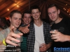 20160806boerendagafterparty103