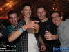 20160806boerendagafterparty104