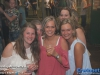 20160806boerendagafterparty114