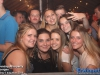20160806boerendagafterparty121