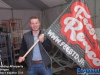 20160806boerendagafterparty135