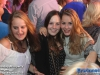 20160806boerendagafterparty138