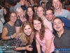 20160806boerendagafterparty140