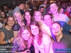 20160806boerendagafterparty141
