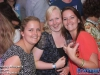 20160806boerendagafterparty142