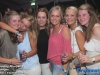 20160806boerendagafterparty146