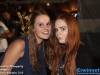 20160806boerendagafterparty155