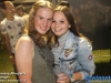 20160806boerendagafterparty161