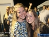 20160806boerendagafterparty163