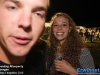 20160806boerendagafterparty170