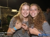 20160806boerendagafterparty171