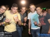 20160806boerendagafterparty172