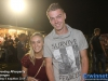 20160806boerendagafterparty176