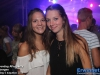 20160806boerendagafterparty184