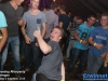 20160806boerendagafterparty185