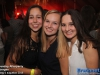 20160806boerendagafterparty191