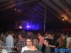 20160806boerendagafterparty192