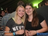 20160806boerendagafterparty193