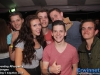 20160806boerendagafterparty194
