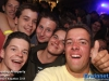 20160806boerendagafterparty195