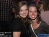 20160806boerendagafterparty200