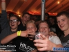 20160806boerendagafterparty201