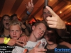 20160806boerendagafterparty202