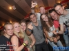 20160806boerendagafterparty204