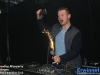 20160806boerendagafterparty207