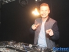 20160806boerendagafterparty210