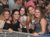 20160806boerendagafterparty211