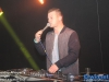20160806boerendagafterparty217